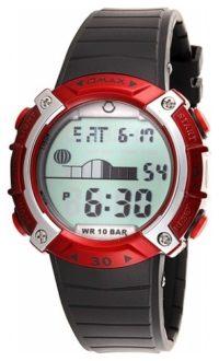 Наручные часы OMAX DP02B-E фото 1