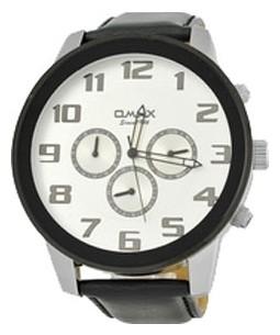Наручные часы OMAX JA06A62A фото 1