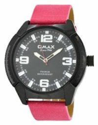 Наручные часы OMAX KC01-M20A фото 1