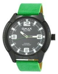 Наручные часы OMAX KC01-M29A фото 1
