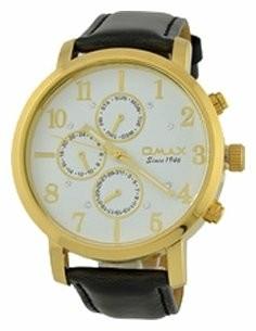 Наручные часы OMAX LMFCG-32A фото 1