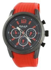 Наручные часы OMAX PB05M20A фото 1