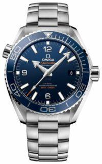 Наручные часы OMEGA 215.30.44.21.03.001 фото 1