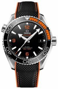Наручные часы OMEGA 215.32.44.21.01.001 фото 1