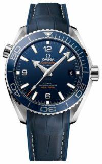 Наручные часы OMEGA 215.33.44.21.03.001 фото 1