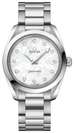 Omega 220.10.28.60.55.001