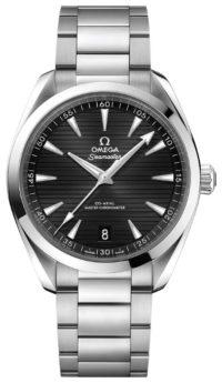 Наручные часы OMEGA 220.10.41.21.01.001 фото 1