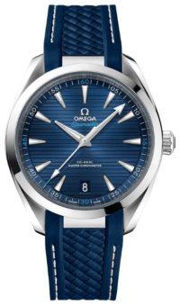 Наручные часы OMEGA 220.12.41.21.03.001 фото 1