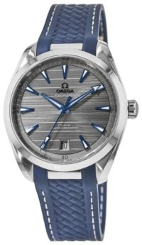 Наручные часы OMEGA 220.12.41.21.06.001 фото 1