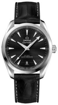 Наручные часы OMEGA 220.13.38.20.01.001 фото 1