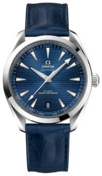 Наручные часы OMEGA 220.13.41.21.03.001 фото 1