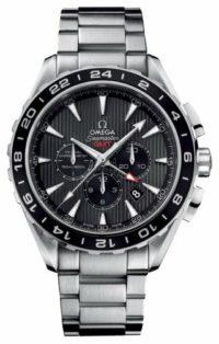 Наручные часы OMEGA 231.10.44.52.06.001 фото 1