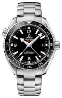 Наручные часы OMEGA 232.30.44.22.01.001 фото 1