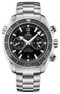 Наручные часы OMEGA 232.30.46.51.01.001 фото 1