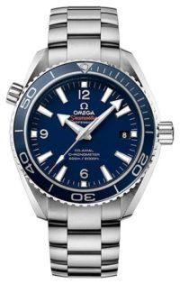Наручные часы OMEGA 232.90.42.21.03.001 фото 1