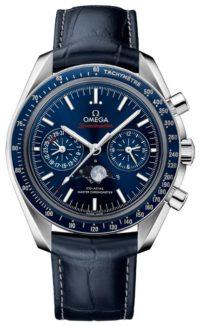 Наручные часы OMEGA 304.33.44.52.03.001 фото 1