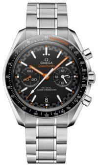 Наручные часы OMEGA 329.30.44.51.01.002 фото 1
