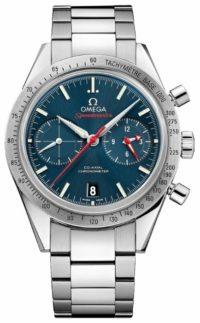 Наручные часы OMEGA 331.10.42.51.03.001 фото 1