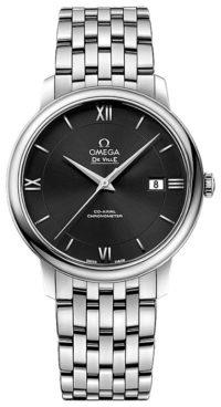 Наручные часы OMEGA 424.10.40.20.01.001 фото 1