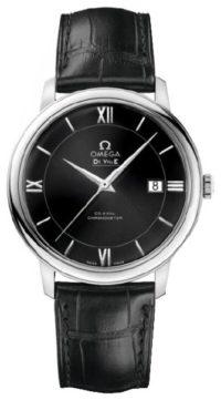 Наручные часы OMEGA 424.13.40.20.01.001 фото 1