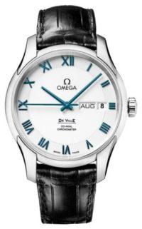 Наручные часы OMEGA 424.13.40.20.02.001 фото 1