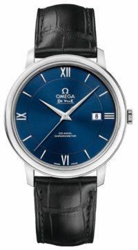 Наручные часы OMEGA 424.13.40.20.03.001 фото 1