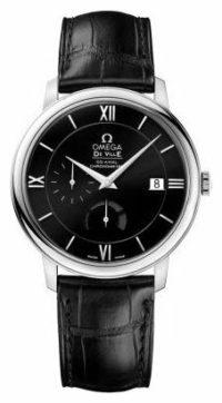 Наручные часы OMEGA 424.13.40.21.01.001 фото 1