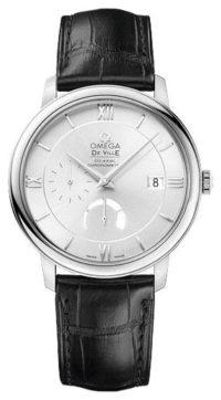 Наручные часы OMEGA 424.13.40.21.02.001 фото 1
