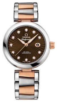 Наручные часы OMEGA 425.20.34.20.63.001 фото 1