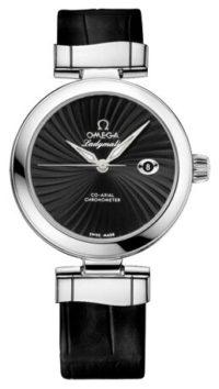 Наручные часы OMEGA 425.33.34.20.01.001 фото 1