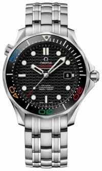 Наручные часы OMEGA 522.30.41.20.01.001 фото 1