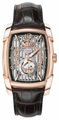 Наручные часы Parmigiani PFC101-1001200-HA1241 фото 1