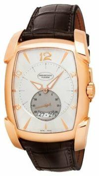 Наручные часы Parmigiani PFC124-1000101-HA1241 фото 1