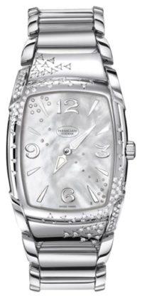 Наручные часы Parmigiani PFC160-0043300-B00402 фото 1