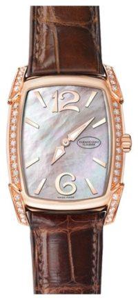 Наручные часы Parmigiani PFC160-1023400-HA4021 фото 1