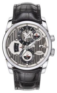 Наручные часы Parmigiani PFC231-1200300-HA1441 фото 1