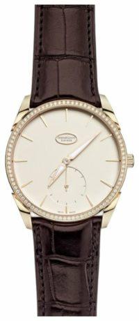 Наручные часы Parmigiani PFC267-1062400-HA3921 фото 1