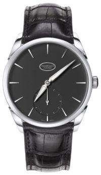 Наручные часы Parmigiani PFC267-1200300-HA1441 фото 1