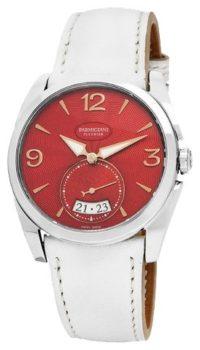 Наручные часы Parmigiani PFC273-0000900-HE2421 фото 1