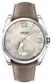 Наручные часы Parmigiani PFC273-0003300-HC6121 фото 1