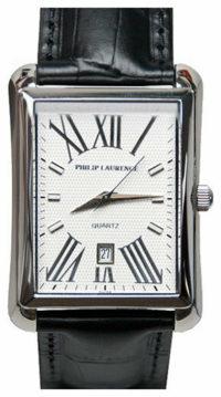 Наручные часы Philip Laurence PG23002-03S фото 1