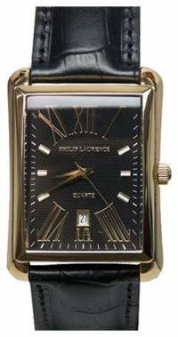 Наручные часы Philip Laurence PG23012-03E фото 1