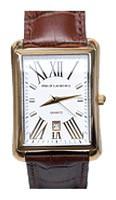 Наручные часы Philip Laurence PG23012-13S фото 1