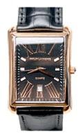 Наручные часы Philip Laurence PG23052-03E фото 1