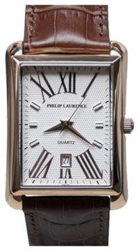 Наручные часы Philip Laurence PG23052-13S фото 1