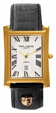 Наручные часы Philip Laurence PG5812-03A фото 1