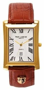 Наручные часы Philip Laurence PG5812-13A фото 1