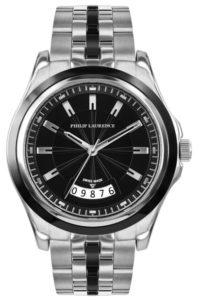 Наручные часы Philip Laurence PGGCS01-33B фото 1