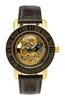Наручные часы Philip Laurence PH22012-03K фото 1