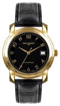Наручные часы Philip Laurence PH7812-16B фото 1
